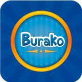 Burako游戏
