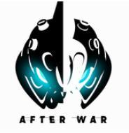 战争之后After War游戏