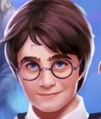 哈利波特解谜魔咒 最新版v20.1.453