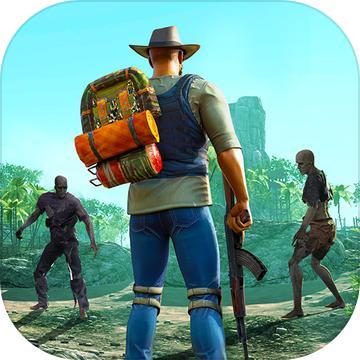 Survivalist: invasion中文版