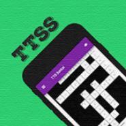 TTSS游戏