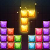 block puzzle jewel下载