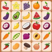 水果狂热消消乐