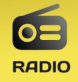 FM广播直播电台