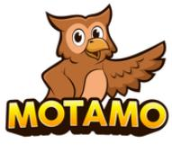 Motamo游戏