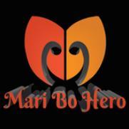 Mari-Bo Hero中文版