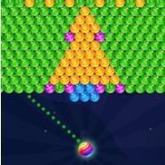 Bubble Pop游戏